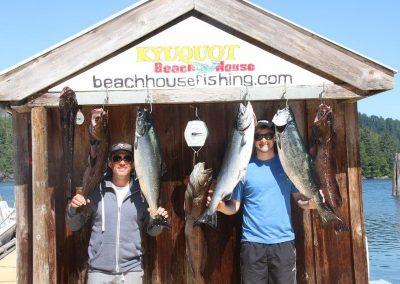beachhouse-fishing