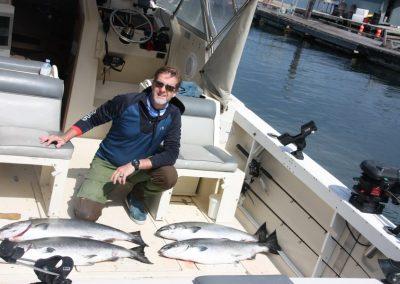 beachhouse-salmon-charter
