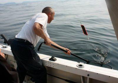 fishing-resort-guide