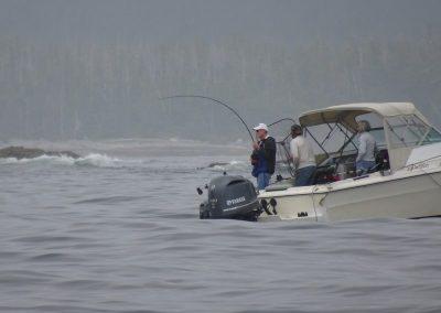 kbh-fishing-1