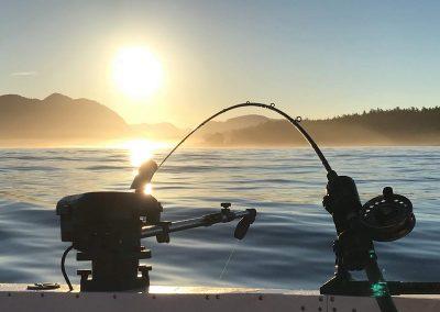 kbh-fishing-3