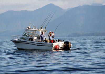 kbh-guide-boat