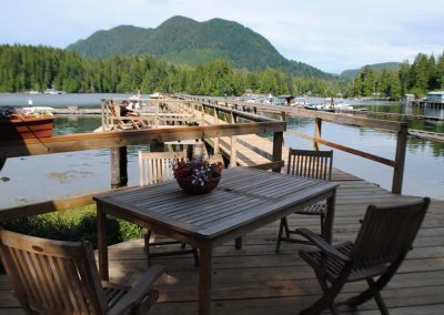 kyuquot-beach-house-dock-view