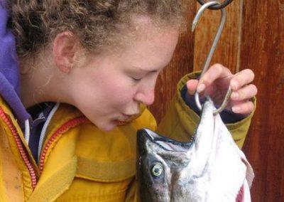 kyuquot-fishing-08