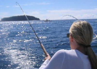 kyuquot-fishing-10
