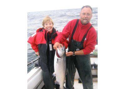 kyuquot-fishing-11-wide