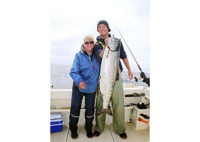 kyuquot-fishing-13-wide