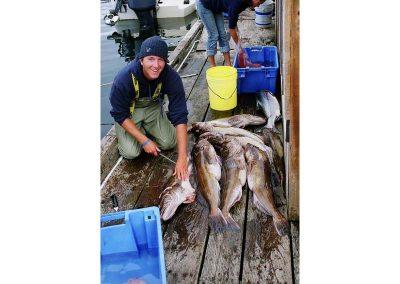 kyuquot-fishing-14-wide
