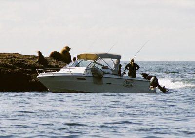 kyuquot-fishing-15