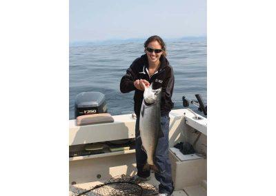 kyuquot-fishing-48-wide