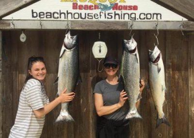 women-can-fish